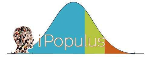campana de ipopulus