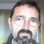 Juan G Navarro